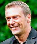 Arno Strobel, Erfolgs- und Spiegel Besteller-Autor