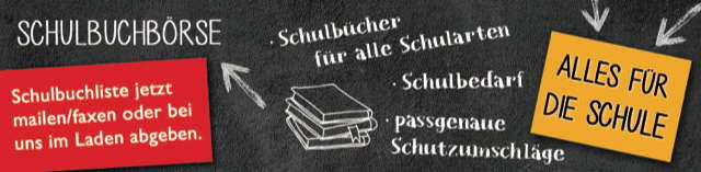 Gebrauchte Schulbücher kaufen und verkaufen - Kastellaun Hunsrück