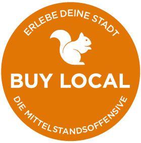 logo-buy-local