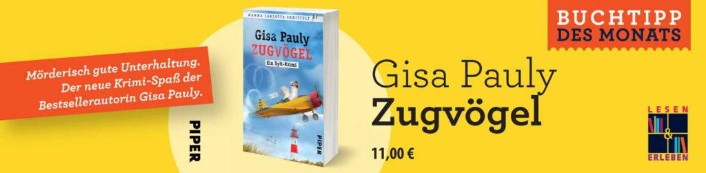 Buchempfehlung Buchhandlung Müller Kastellaun Hunsrück
