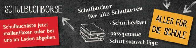 gebrauchte Schulbücher kaufe & verkaufen in Kastellaun
