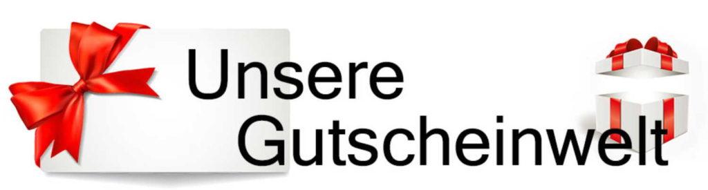 Gutschein für Bücher Buchhandlung Müller Kastellaun Hunsrück