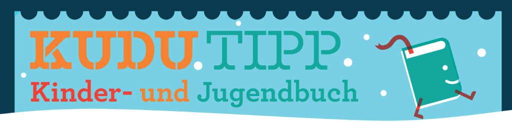kudu-tipp-kinder-jugenbuch